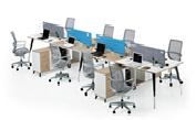 Stylus Office System Workstation