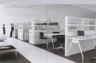 Heat To-Sh System Workstation 2013