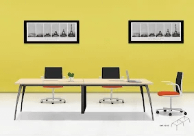 Office Workstation Y Series